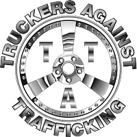tat-logo-optimized